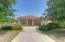 9023 Orlando Avenue, Navarre, FL 32566