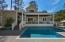 159 Defuniak Street, Santa Rosa Beach, FL 32459