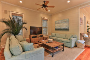 58 Mystic Cobalt Street, Santa Rosa Beach, FL 32459