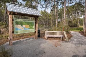 TBD Sandchase Circle, Lot 18, Inlet Beach, FL 32461