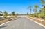 TBD Prairie Pass, Lot 229, Santa Rosa Beach, FL 32459