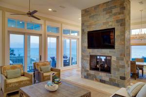 185 Winston Lane, Inlet Beach, FL 32461
