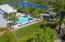 605 Western Lake Drive, Santa Rosa Beach, FL 32459