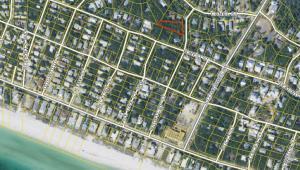 TBD Nightcap Street, Santa Rosa Beach, FL 32459