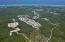 601 Flatwoods Forest Loop, Lot 203, Santa Rosa Beach, FL 32459