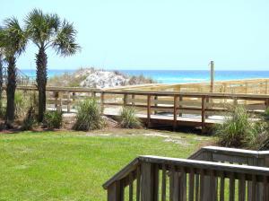 114 Mainsail Drive, 202, Miramar Beach, FL 32550