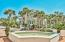 Awesome Location Across from The Gathering Center, Pool & Tennis Court