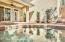 Heated Spa Pool | Access From Kitchen & Laundry Room