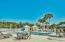 Village of White Cliffs' Pool & Bath Houses