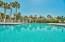 Beautiful Pool Exclusive to Village of White Cliffs' Owners