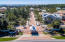 Gate, Gulf Front Community | South of 30A