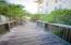 164 Blue Lupine Way, UNIT 413, Santa Rosa Beach, FL 32459