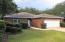 1434 The Crossings, Niceville, FL 32578
