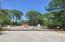 Lot 3 Somerset Bridge Road, Santa Rosa Beach, FL 32459