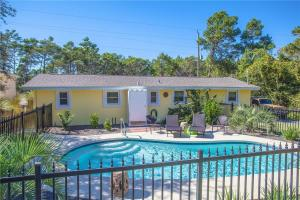 244 Hilltop Drive, Santa Rosa Beach, FL 32459