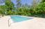 4000 Riverside Drive, Panama City, FL 32404