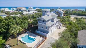 119 Baird Road, Santa Rosa Beach, FL 32459