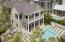 17 N Shingle Lane, Watersound, FL 32461