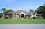 2644 Citrus Drive, Navarre, FL 32566