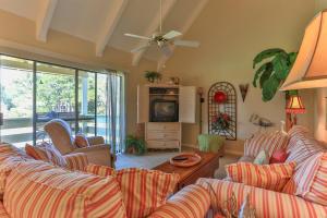 159 Sunset Bay, UNIT 23D, Miramar Beach, FL 32550
