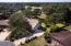 133 Lake Lorraine Circle, Shalimar, FL 32579