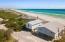 457 W Park Place Avenue, Inlet Beach, FL 32461