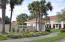 24 Captiva Circle, UNIT 24, Sandestin, FL 32550