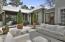 72 Flatwood Street, Santa Rosa Beach, FL 32459