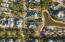 Lot 25 E Yacht Pond Lane, Watersound, FL 32461