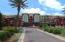 1150 Santa Rosa Boulevard, UNIT 212, Fort Walton Beach, FL 32548