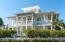 405 Beachside Drive, Panama City Beach, FL 32413