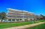 9961 E Co. Hwy 30A Drive, 204, Inlet Beach, FL 32461