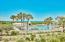 337 S Bridge Lane, UNIT 101B, Watersound, FL 32461