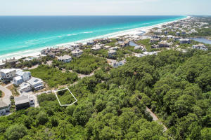 Lot 90 E Bermuda East Drive, Santa Rosa Beach, FL 32459