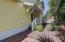 2171 S CO HWY 83, Santa Rosa Beach, FL 32459