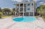 218 Le Starboard Drive, Pensacola Beach, FL 32561
