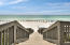 Community Beach access to the beautiful beaches of 30A