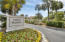 Gated community of High Pointe