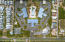 10254 E Co Highway 30-A, BLDG 3 UNIT 133, Inlet Beach, FL 32461