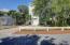 80 Blue Lake Road, Santa Rosa Beach, FL 32459