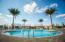 99 Pine Lands Loop E, A, Inlet Beach, FL 32461