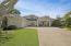 792 Gary Player Lane, Shalimar, FL 32579
