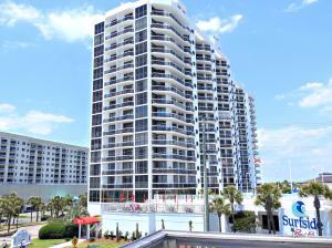 1096 Scenic Gulf Drive, SA16, Miramar Beach, FL 32550
