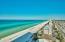 16819 Front Beach Road, UNIT 1300, Panama City Beach, FL 32413