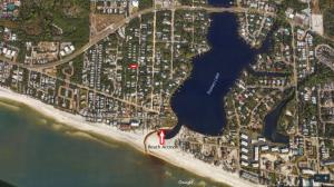 186 Williams Street, Santa Rosa Beach, FL 32459