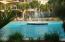2421 W County Hwy 30A, D203 30A, Santa Rosa Beach, FL 32459