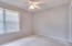 6922 Jasper Street, Navarre, FL 32566
