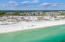 72 S Founders Lane, Watersound, FL 32461