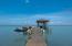 1209 Driftwood Point Road, Santa Rosa Beach, FL 32459