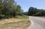 7804 Highpoint Road, Panama City, FL 32404